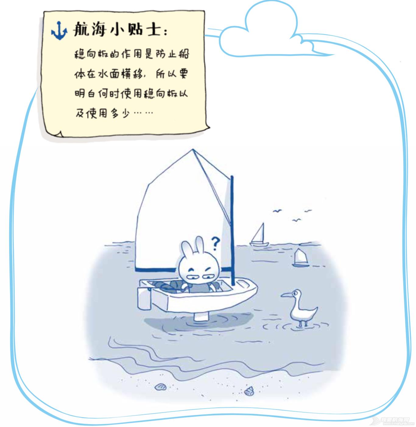 奥运冠军,帆船,连载 《跟奥运冠军学帆船》Lesson 06 热身运动 屏幕快照