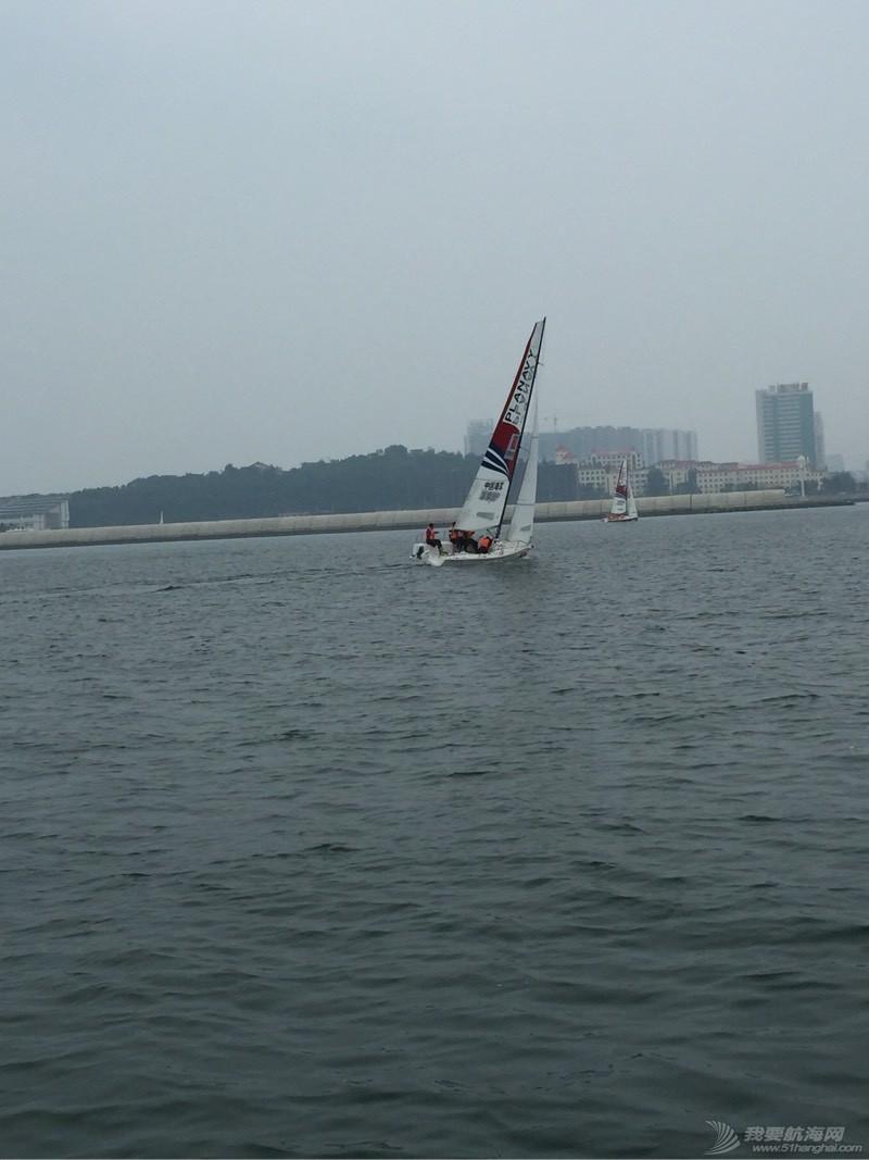 2015威海刘公岛国际帆船赛 183532eo39jb9bzaxatbdo.jpg