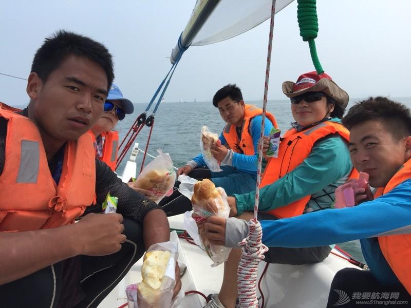 2015威海刘公岛国际帆船赛 183532t9foq8qz88srq61z.jpg