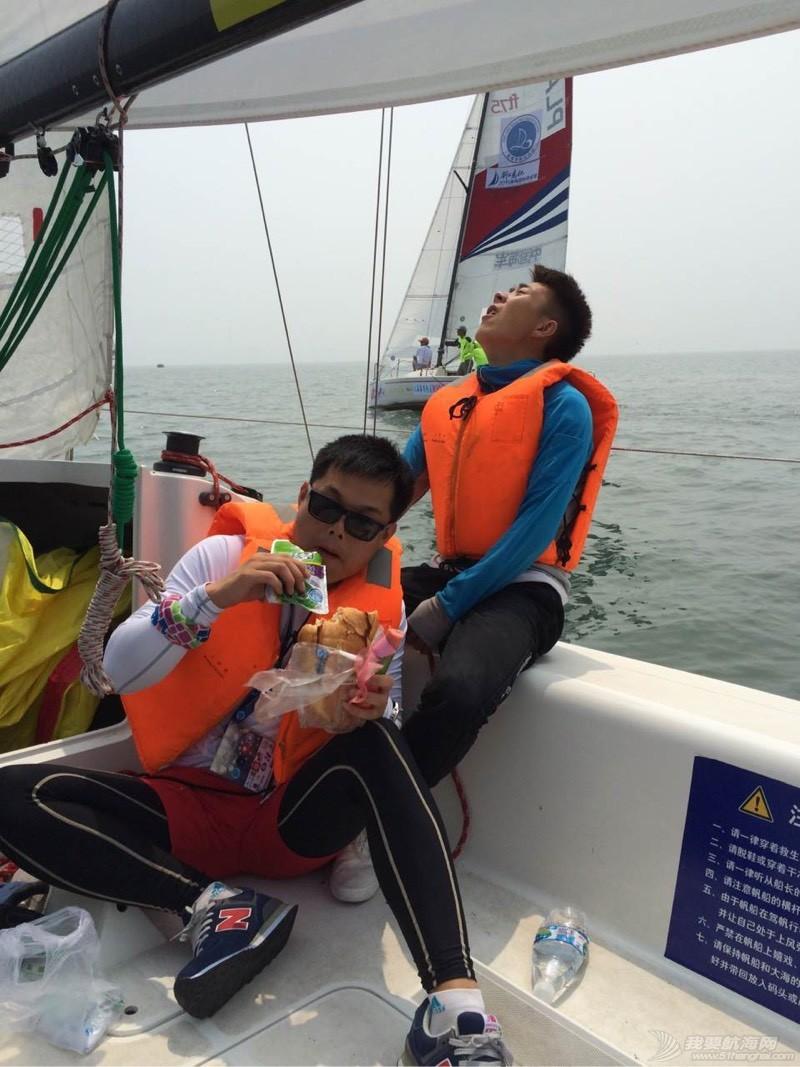 2015威海刘公岛国际帆船赛 183532u71tup14tlcz2k4z.jpg
