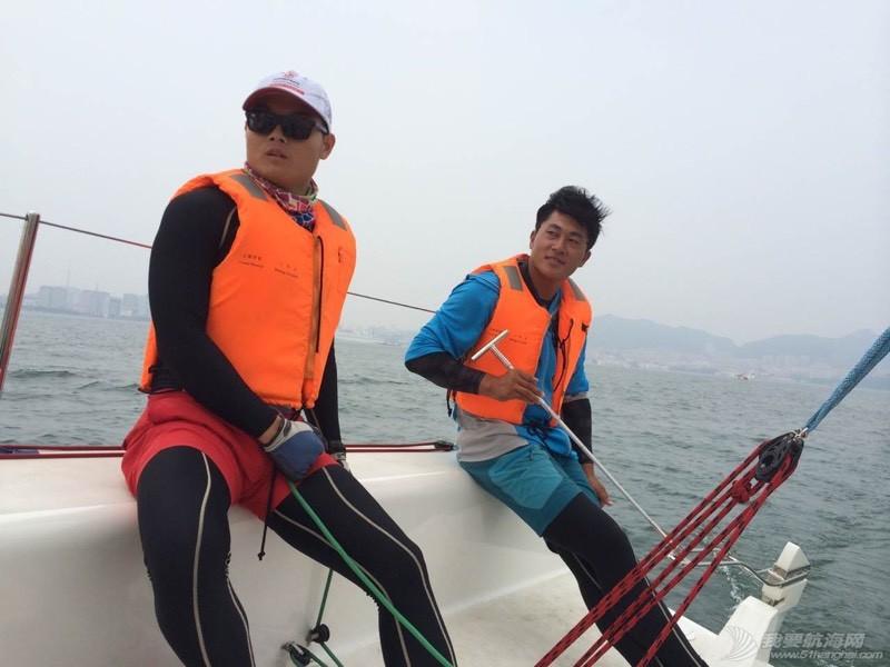2015威海刘公岛国际帆船赛 183532vkplkusis9j3zpls.jpg