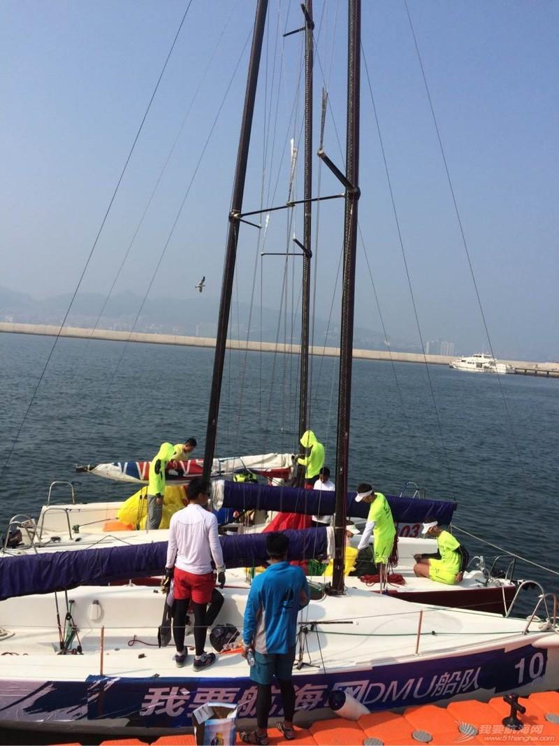 2015威海刘公岛国际帆船赛 183533t093ub0roj0036pl.jpg