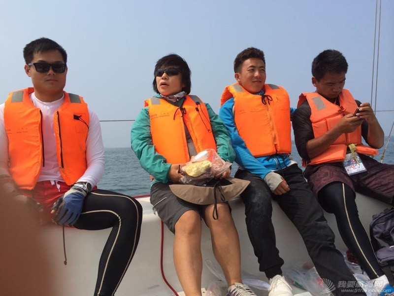 2015威海刘公岛国际帆船赛 183534cqwzco2nlnl66o6w.jpg