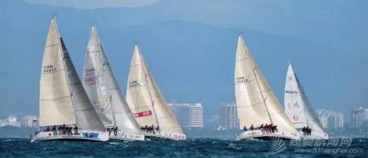 沃尔沃,工作人员,帆船运动,合作伙伴,组委会 怎样才能成为顶级帆船赛合作伙伴? 1.png