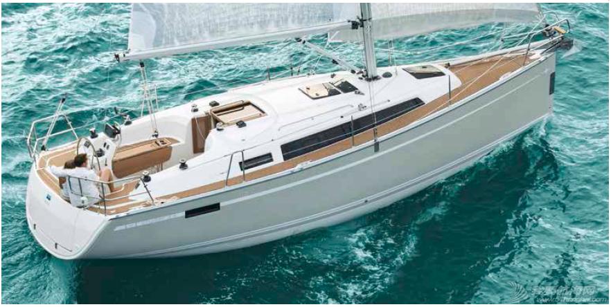 帆船 主流帆船价目设备表——bavaria全系列含简介、视频展示 QQ截图20150818211830.png