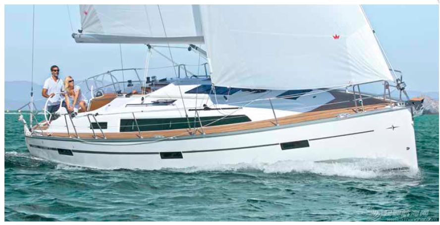 帆船 主流帆船价目设备表——bavaria全系列含简介、视频展示 QQ截图20150818212037.png