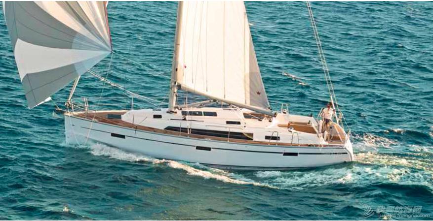帆船 主流帆船价目设备表——bavaria全系列含简介、视频展示 QQ截图20150818213301.png