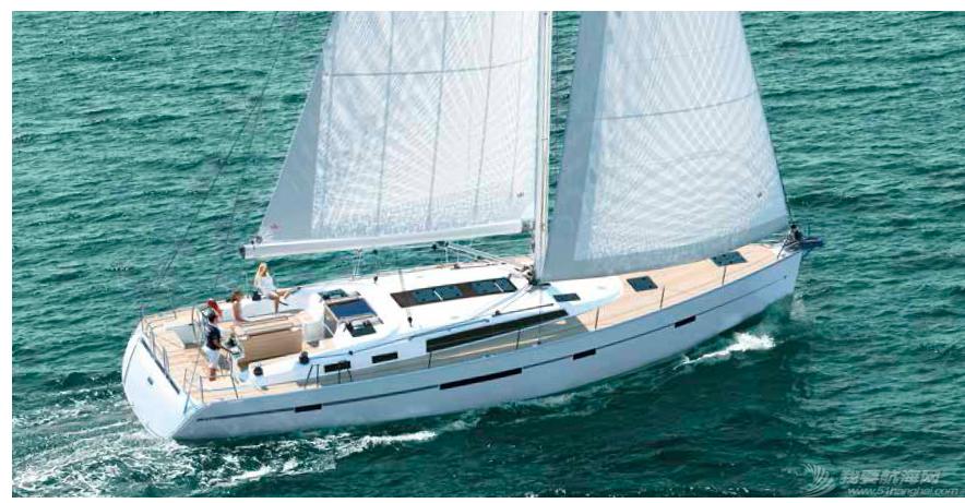 帆船 主流帆船价目设备表——bavaria全系列含简介、视频展示 QQ截图20150818213737.png