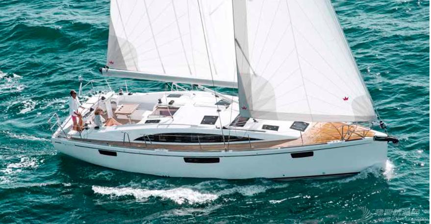 帆船 主流帆船价目设备表——bavaria全系列含简介、视频展示 QQ截图20150818213951.png
