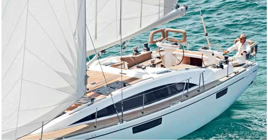 帆船 主流帆船价目设备表——bavaria全系列含简介、视频展示 QQ截图20150818214017.png