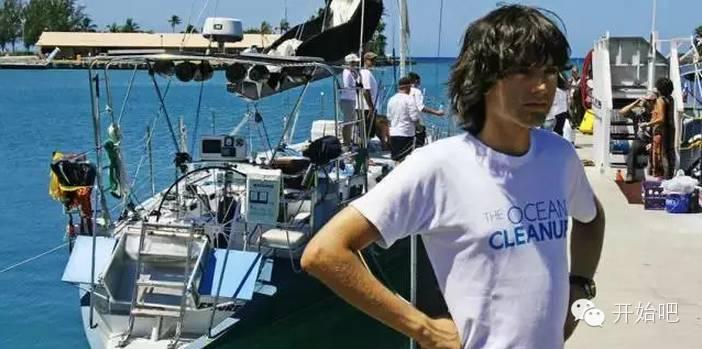 夏威夷,矿泉水瓶,海天一色,塑料袋,下水道 他才21岁,却要改变这个世界,因为大海被人弄脏了 f3a4a8b3a2f4987ec4c352052e0c8274.jpg