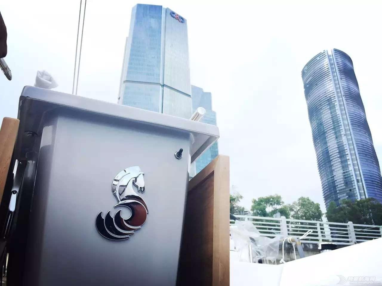 博纳多OCEANIS 45现船到港,静候未来的主人。 779843019799650247.jpg