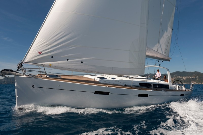 博纳多OCEANIS 45现船到港,静候未来的主人。 OCEANIS45_0485.jpg