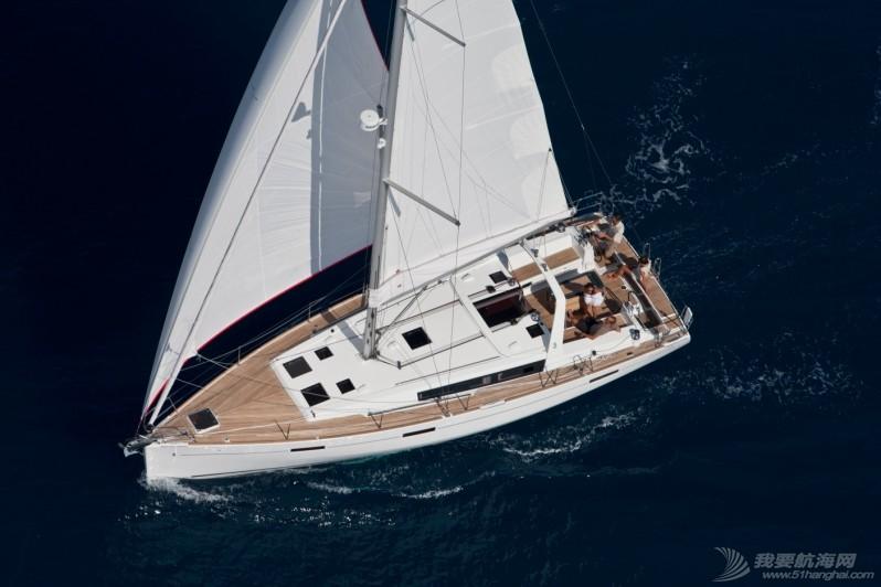博纳多OCEANIS 45现船到港,静候未来的主人。 OCEANIS45_1019.jpg