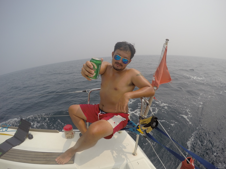 帆船运动,华城 帆船运动到底是一个什么样的运动?【记市长杯和华城杯】 G0340660.JPG