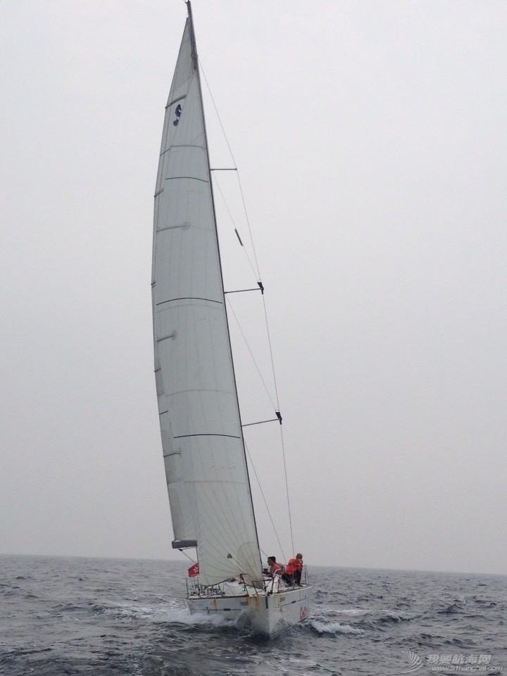 帆船运动,华城 帆船运动到底是一个什么样的运动?【记市长杯和华城杯】 233112d27v872vv877lz2m.jpg