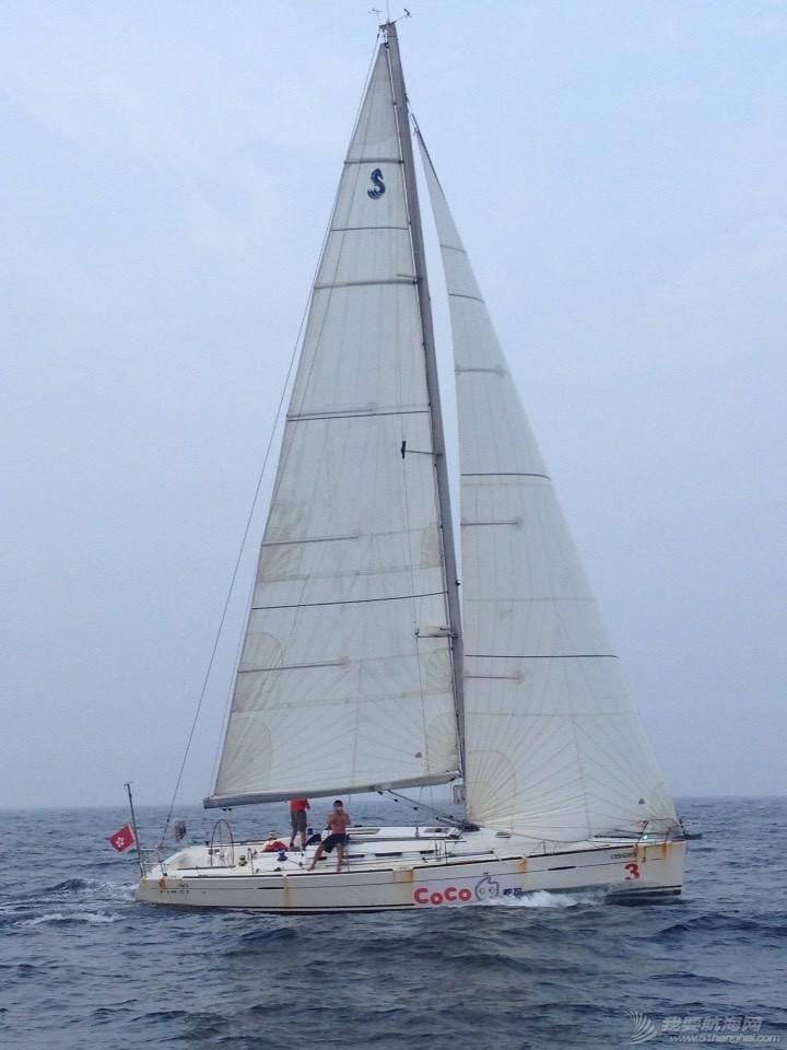 帆船运动,华城 帆船运动到底是一个什么样的运动?【记市长杯和华城杯】 233112k71p672p6rcp4f9k.jpg