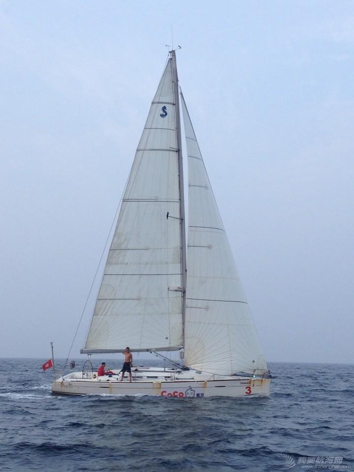 帆船运动,华城 帆船运动到底是一个什么样的运动?【记市长杯和华城杯】 233113m995zis3igiuyuly.jpg
