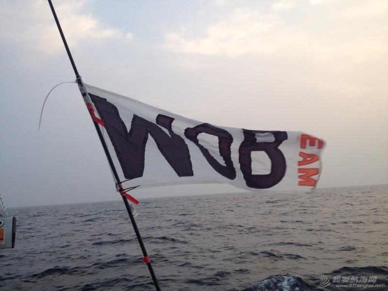 帆船运动,华城 帆船运动到底是一个什么样的运动?【记市长杯和华城杯】 233113zl5yig45d2lettya.jpg
