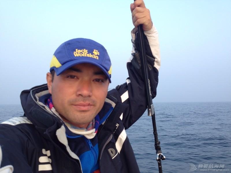 帆船运动,华城 帆船运动到底是一个什么样的运动?【记市长杯和华城杯】 233321ki2ugtlqhhjqi28h.jpg
