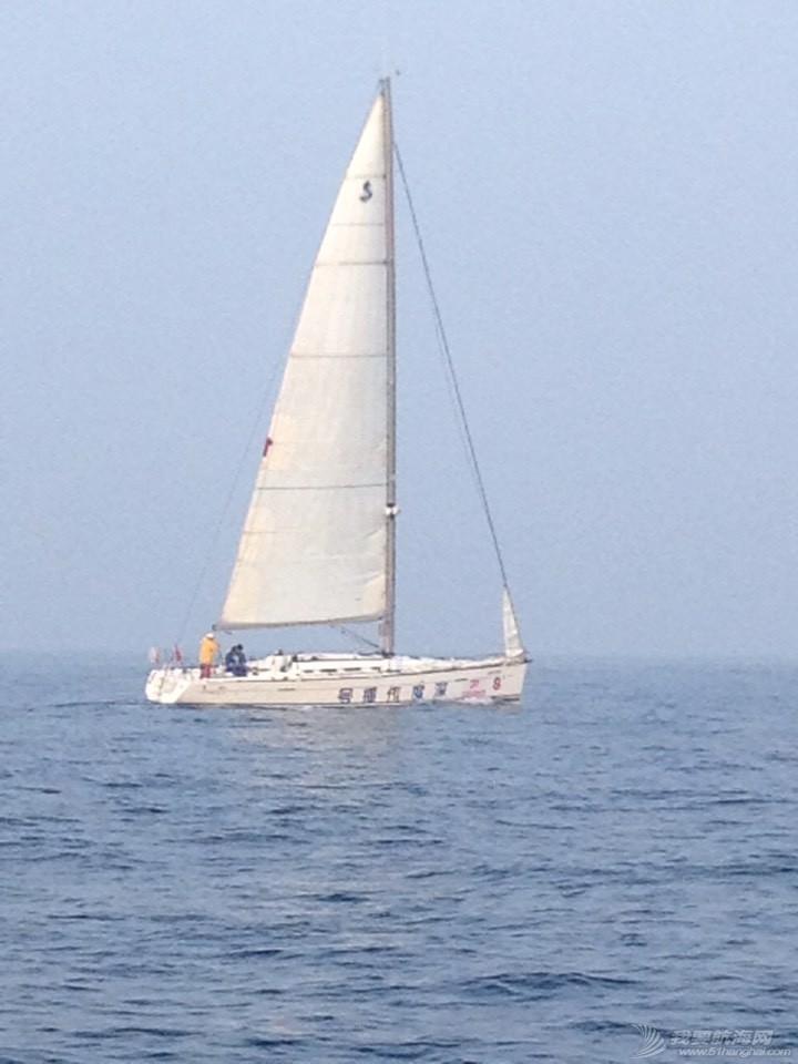 帆船运动,华城 帆船运动到底是一个什么样的运动?【记市长杯和华城杯】 233321v5gea34a46594n4b.jpg