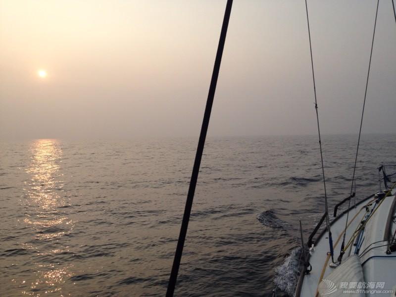 帆船运动,华城 帆船运动到底是一个什么样的运动?【记市长杯和华城杯】 233322tuehsesikru2x89u.jpg