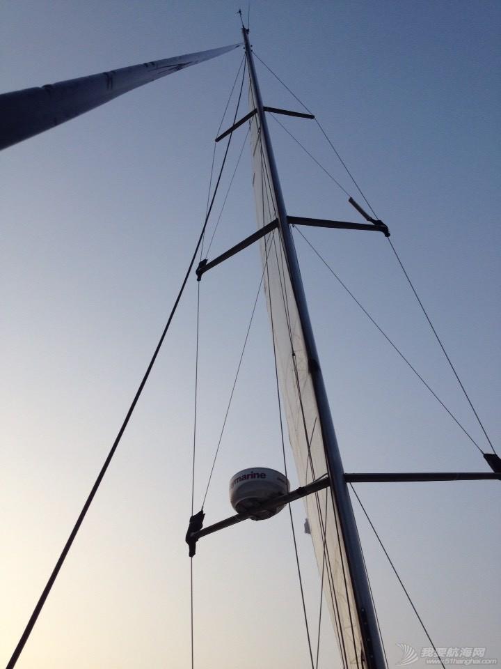 帆船运动,华城 帆船运动到底是一个什么样的运动?【记市长杯和华城杯】 233322waub3rz2rb72rw95.jpg