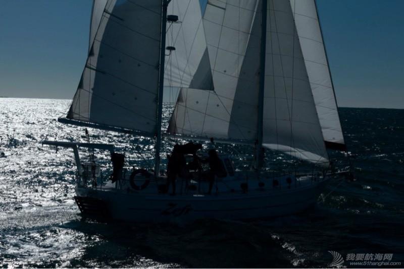 帆船运动,华城 帆船运动到底是一个什么样的运动?【记市长杯和华城杯】 213758omol08otmoh0lowk.jpg