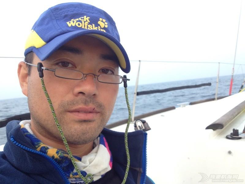 赞助商广告,美洲杯,系列赛,电视机,商务部 为什么大家都愿意把钱砸在帆船赛上?都是谁在赞助帆船赛? 215303lbzxzjx8ixxtp48z.jpg