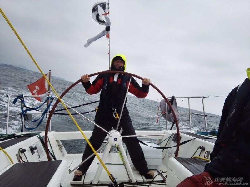 青岛学帆船 215428bfof80oo2k6j0k2q.jpg