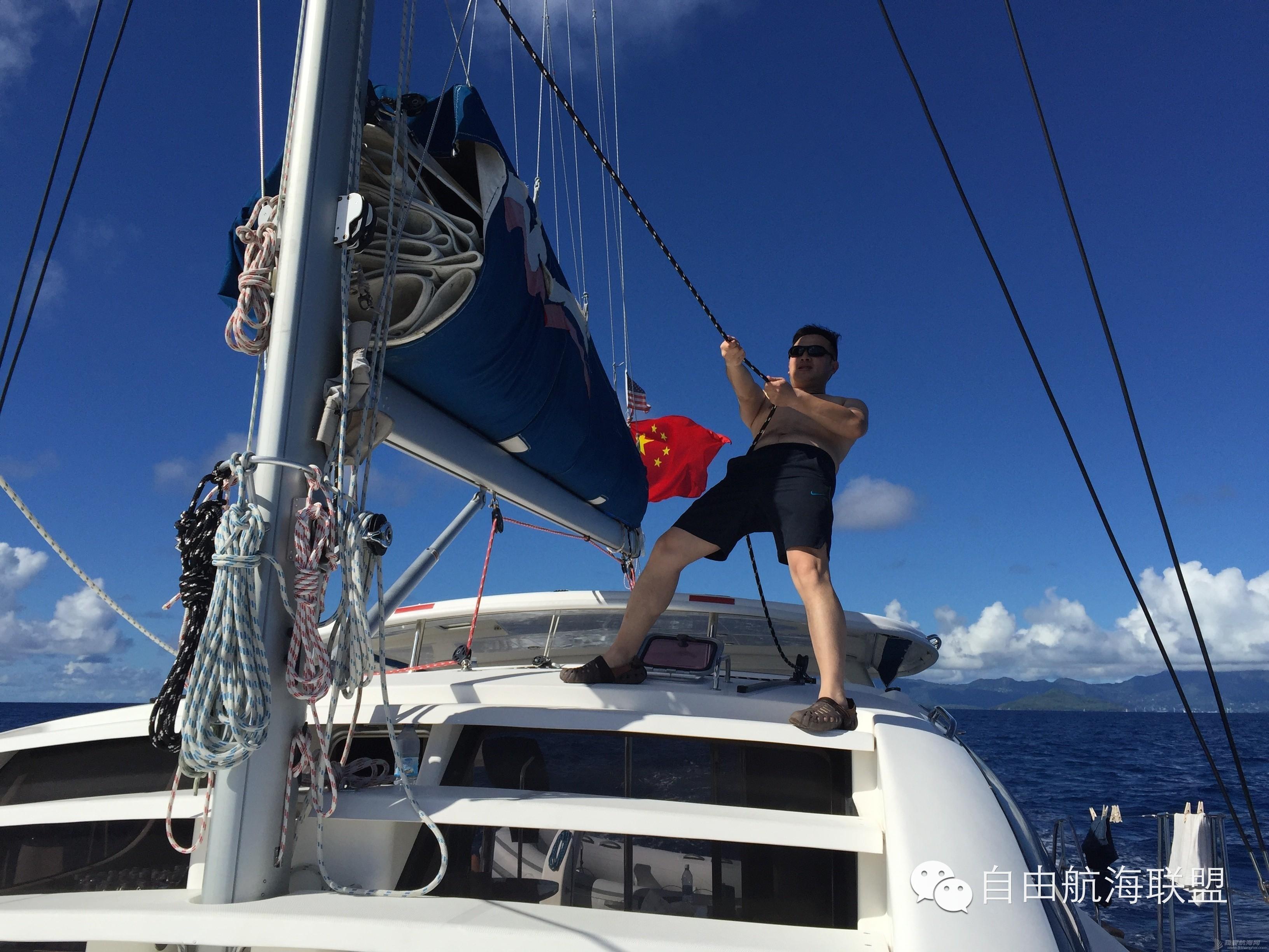 2015年11月——塞舌尔+迪拜,帆船自驾之旅招募书 43d94704b194af14b3b3ceea2f9e24c2.jpg
