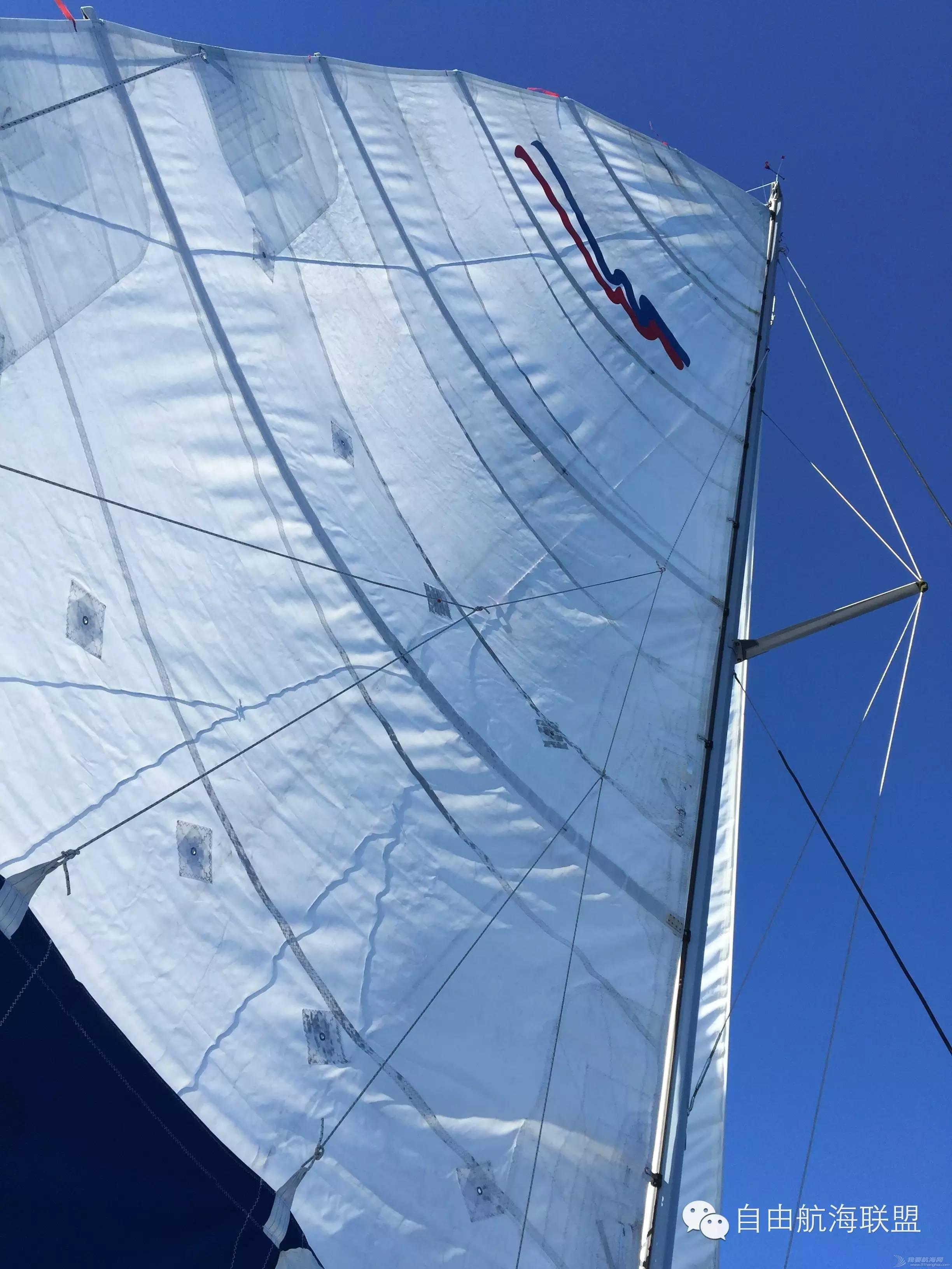 2015年11月——塞舌尔+迪拜,帆船自驾之旅招募书 5444ec9a3139048f65f837122a21ec6b.jpg