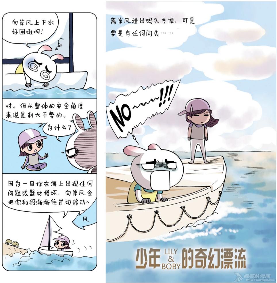 奥运冠军,帆船,印刷 《跟奥运冠军学帆船》要准备第三次印刷了,需要订购100本以上的请留言哦! lily&boby.png