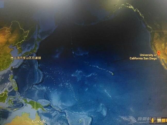 帆船横跨太平洋!!! 232636megv0se7g29i19i9.jpg