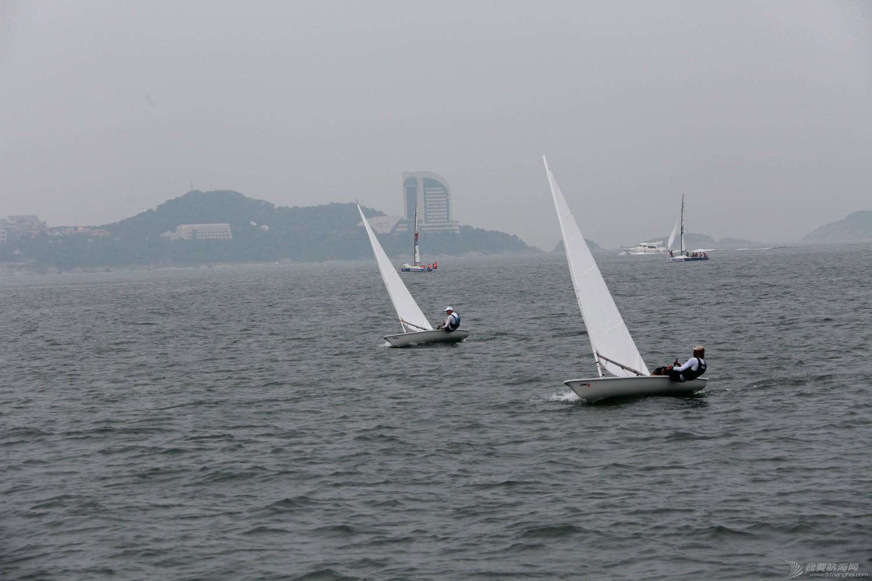 刘公岛,国际,威海 官方发布:2015刘公岛杯威海国际帆船赛比赛视频+照片汇总