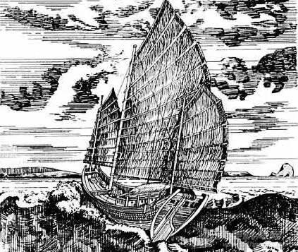 外交部,乌克兰,留学生,中国,设计公司 一句话重温一下中国人的航海史和海洋梦 d7e231d12d3daf5022580966fc18cd38.jpg