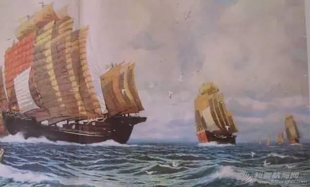 外交部,乌克兰,留学生,中国,设计公司 一句话重温一下中国人的航海史和海洋梦 a6b404d4e531fbfd06bcd78c06b0020f.jpg