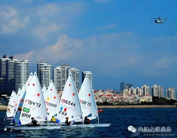 2015国际帆联世界杯帆船赛青岛站比赛9月14日扬帆起航! 911755a72bc38c8253ac9053b5b54775.jpg