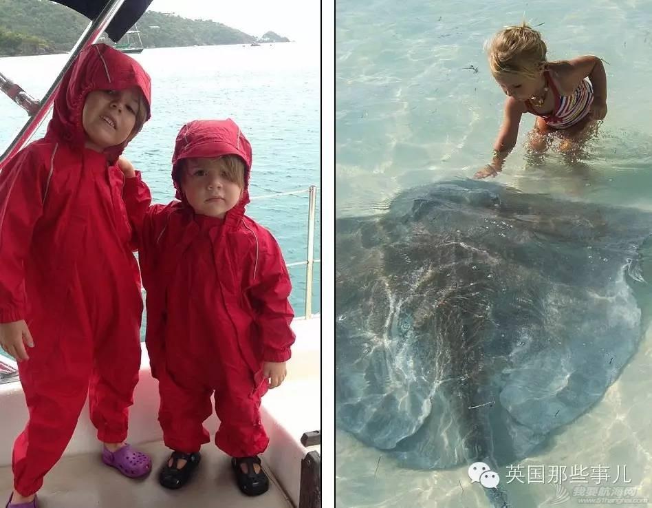 一边环游加勒比一边在游艇上把女儿养大,这个主意怎么样 65a1ca9e01c9949e7ddba6d43c7378bf.jpg