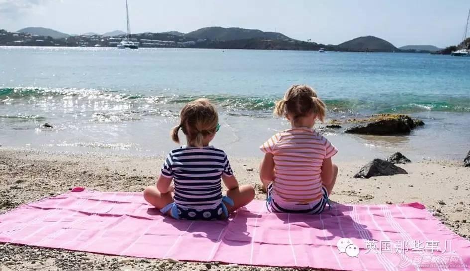 一边环游加勒比一边在游艇上把女儿养大,这个主意怎么样 f4bc491e50d0e8a90e3148c1e976ceaf.jpg