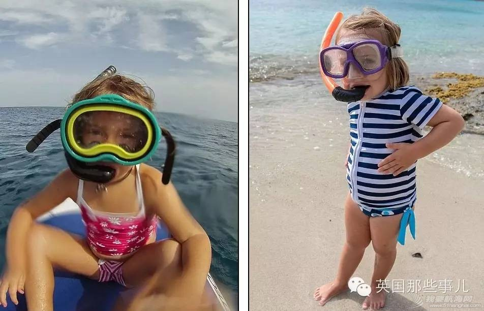 一边环游加勒比一边在游艇上把女儿养大,这个主意怎么样 8b1aeadc87572d96b19f1f38852b7b69.jpg