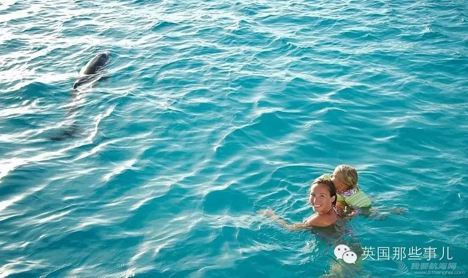 一边环游加勒比一边在游艇上把女儿养大,这个主意怎么样 4e60752db51ab4962241c95e5f3fbfad.jpg