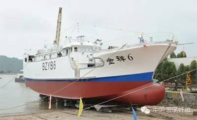 市场需求,台湾地区,下载地址,有限公司,玻璃钢化 我国将示范推广玻璃钢渔船标准船型 515a0719888c15f7356795c935c754ab.jpg