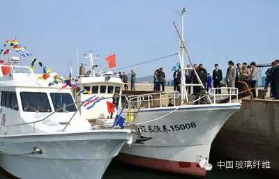 市场需求,台湾地区,下载地址,有限公司,玻璃钢化 我国将示范推广玻璃钢渔船标准船型 463990df6cbf7e0eb51757be859f2f87.jpg