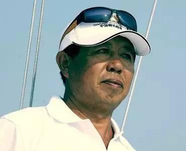 鼓浪屿,帆船运动,带头大哥,中国海,爱好者 我们的奇异漂流——大帆船时代的中国传奇之魏军 8805232d9fc56138d004a7f9a4ae4d38.jpg