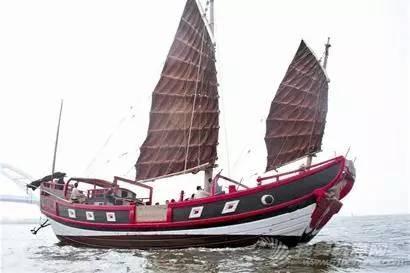 鼓浪屿,帆船运动,带头大哥,中国海,爱好者 我们的奇异漂流——大帆船时代的中国传奇之魏军 8802f1510203303fd24984ac267ea397.jpg