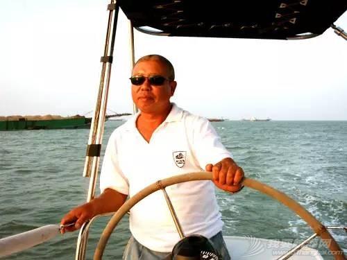 鼓浪屿,帆船运动,带头大哥,中国海,爱好者 我们的奇异漂流——大帆船时代的中国传奇之魏军 64d612025373b98829abe84c31a9b6c2.jpg