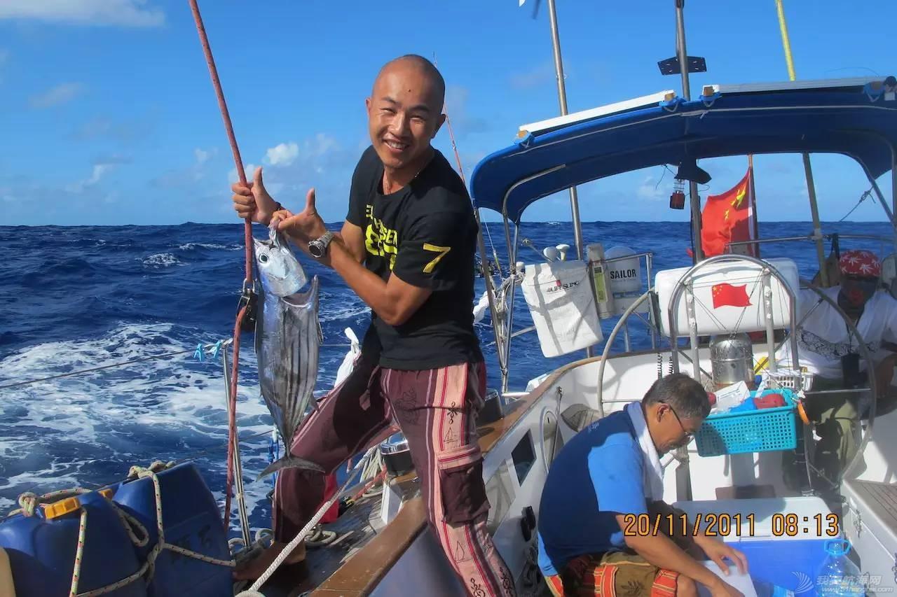 鼓浪屿,帆船运动,带头大哥,中国海,爱好者 我们的奇异漂流——大帆船时代的中国传奇之魏军 3002ff5ade38d59546613fe73763b7b6.jpg