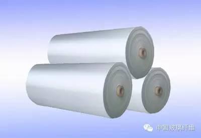玻璃纤维布,玻璃钢产品,复合材料,国民经济,摩擦系数 玻璃纤维布的性能特点、用途及应用前景 e7739a4eb30c6bb0225accd66692e8f3.jpg