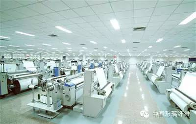 玻璃纤维布,玻璃钢产品,复合材料,国民经济,摩擦系数 玻璃纤维布的性能特点、用途及应用前景 2270d5c8ea000c32df5eaf69fedb24d7.jpg